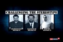 The Crux: Kashmir's UPSC Heroes Challenge Stereotype
