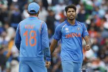 Virat Kohli Missed a Trick By Not Playing Umesh Yadav