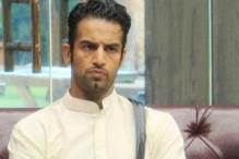 I Am Very Choosy: Upen Patel