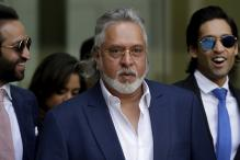 Vijay Mallya to be Declared Proclaimed Offender; Court Asks Him to Appear by Dec 18