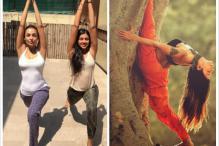 International Yoga Day: Yoga Trainers Who Keep Kareena Kapoor Khan, Malaika Arora Fit