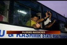 SHADES OF INDIA, EPISODE-72: 7 Amarnath Pilgrims killed In Anantnag, Rise Of Mithali Raj