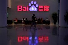 Baidu to Announce the First Vehicle Manufacturing Partners for Its Self-driving Software This Week