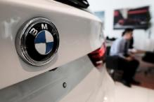 BMW's Mini Electric Car Plant Decision Awaits Till September