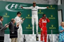Formula One: British Grand Prix, Team by Team Analysis