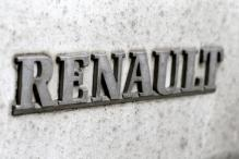 Renault Should Break Ferrari-Mercedes Dominance: Jackie Stewart