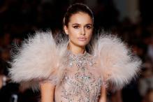 Aki Narula, Ami Patel To Be In Couture Wedding Show In Capital