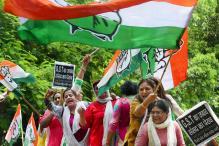 Madhya Pradesh Cong Gets 300 Applications From PhD, MPhil Scholars For Spokesperson's Job
