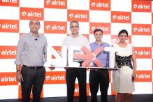 Airtel Launches 'Project Next' With Next-Gen Stores, Postpaid Solutions And More