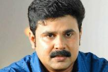Left MLA KB Ganesh Comes Out in Support of Arrested Actor Dileep