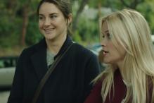 Big Little Lies Season 2 In Early Development