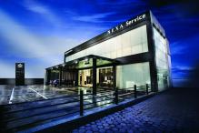 Maruti Suzuki Launches Premium Nexa Service Workshop Chain