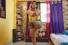 Yoga: A Plus Size Woman's Answer to Body Shaming, Trolls