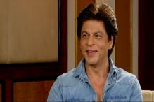 Why SRK Would Give His Kids Good Education and Home But Nothing Else