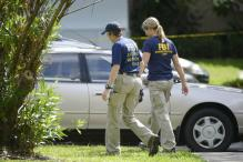 70-Year-Old US Woman Made Ricin, Tested it on Neighbors, Says FBI