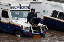 Over 7,000 Displaced in Gujarat as Rains Batter Several Parts of Country