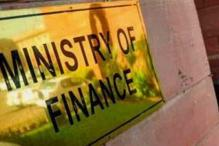 No Distinction in GST Based on Religion: Finance Ministry