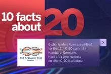 What is The G20 Summit? Here Are Your Top 10 Points