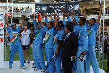 July 13, 2002: Kaif, Yuvraj Help India Seal Historic Win