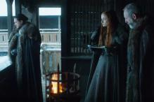 GoT S7 Ep 2: Stormborn Gives a Glimpse of Upcoming Wars, Reunions