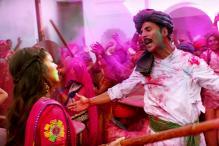 Couples Will Relate to Akshay-Bhumi's Pain in Latth Maar