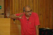 Physics Phenomenon HC Verma Ends 38 Years of Official Teaching; Gratitude Pours in From Indian Physics Community