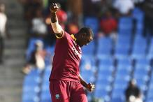 West Indies to Face World XI in Lord's Charity Twenty20 Match
