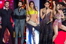 IIFA 2017: IIFA Awards 2017 Show and Performances