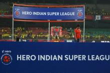 Apollo Tyres Partners With Indian Super League for the Current Season