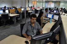 Already Declining, Fresh Hiring in IT Sector Hits 3-year-low