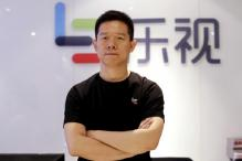 LeEco Founder Promises to Pay Off Debts; Stays Committed to Making Cars