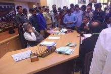 Defamation Row: Editors Seek Review of Arrest Order by Karnataka Assembly
