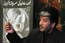 Kashmir Separatist Leader Shabir Shah Arrested For Money Laundering