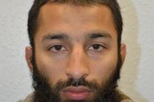 'Pakistani-origin London Bridge Terrorist Buried in Secret'