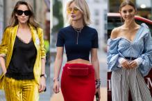 MBFW: Best Looks from the Streets of Berlin