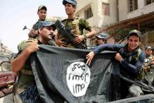 Mosul: Iraq's Second City And Cultural Jewel
