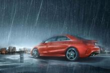 Mercedes-Benz to Host Complimentary Pre-monsoon Check-up Camp in India