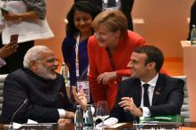 G20 Summit: PM Modi Targets Pak, Equates LeT and JeM to ISIS, al-Qaeda