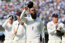 1st Test: Root, Ali Star as England Crush South Africa by 211 Runs