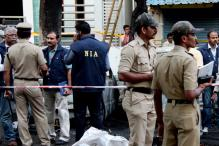 NIA Dossier Reveals Link Between LeT and Separatists in Terror Funding Case