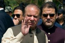 Nawaz Sharif Says Decision to Disqualify Taken Before SC Verdict