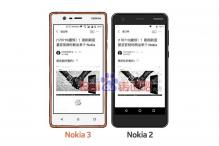 Nokia 2 - Nokia's Most Affordable Android Smartphone Leaked