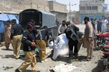 At Least 3 Killed, 11 Injured in Suicide Blast in Pakistan's Balochistan Province