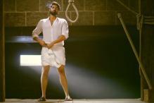 Dulquer Salmaan Unveils Trailer of Rana Daggubati-starrer Raja Kireedam