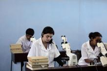 HRD Junks Plan For Common Engineering Entrance Examination