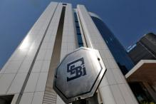 CIS: Sebi Gives 2 More Months to Anmol India to Repay Investors
