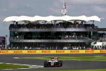 Oliver Rowland Hopes to Add his name on British F1 Drivers List