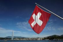 Money in Swiss Banks: India Slips to 88th Place; UK on Top
