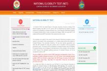 CBSE UGC NET 2017 Application Process Starts on cbsenet.nic.in Today for Nov 5 Exam; Aadhaar a Must