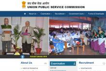 UPSC NDA Exam 1 2017 Results in 2nd Week of July on upsc.gov.in